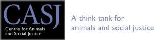 Center for Animals and Social Justice